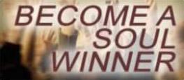 become_a_soul_winner
