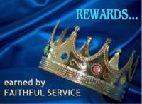 exp1-9_rewards