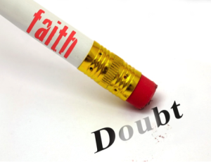 faith_erases_doubt