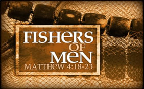 fishers_of_men_graphic