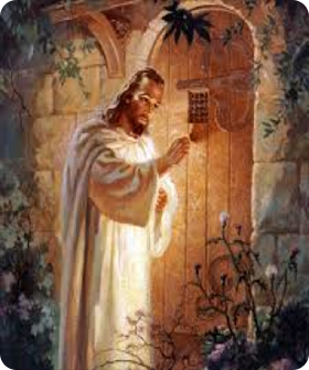 jesus_at_the_door_rounded