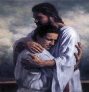 jesus_hug-290x300_rounded