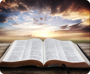 serene_setting_with_bible-300x247_rounded